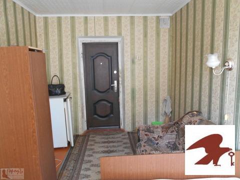 Комнаты, ул. Генерала Родина, д.50 - Фото 4