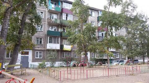 Продажа квартиры, Чита, Ул. Красной Звезды - Фото 3