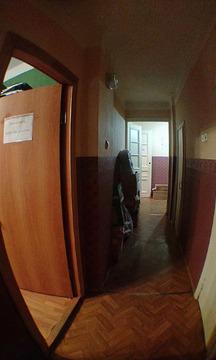 Продается офисное помещение 72 м. , Видное Заводская 14 - Фото 5