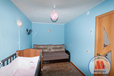 Квартира, ул. Ленина, д.16 - Фото 2