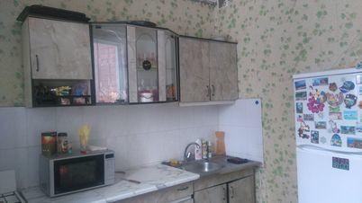 Продажа квартиры, Россошь, Репьевский район, Проспект Труда - Фото 1