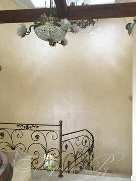 Продажа дома, Азовский район, Юбилейная - Фото 4