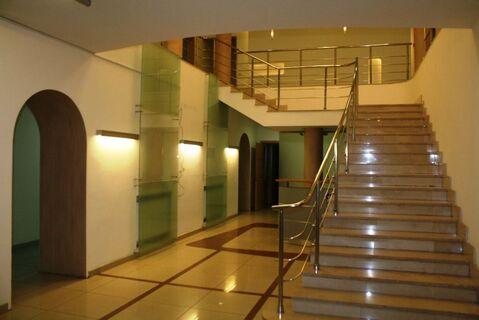 Здание 2009 г.п. в отличном состоянии - Фото 3