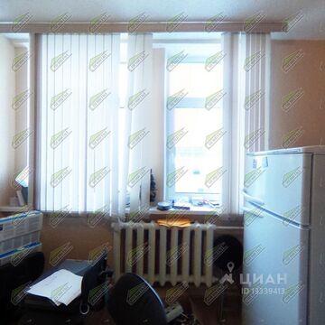Продажа участка, Орел, Орловский район, Ул. Комсомольская - Фото 1