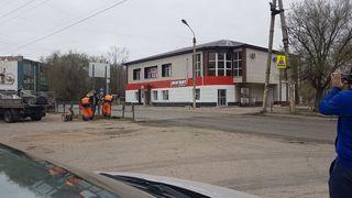 Продажа готового бизнеса, Астрахань, Ул. Парковая - Фото 1