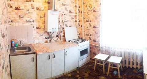 Однокомнатная квартира в городе Волоколамске Московской области - Фото 4