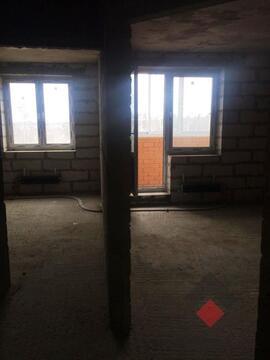 Продам 1-к квартиру, Горки-10, Горки-10 33к1 - Фото 5