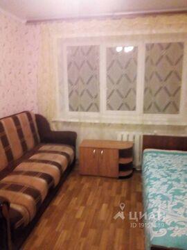 Аренда комнаты, Орел, Орловский район, Карачевский пер. - Фото 1