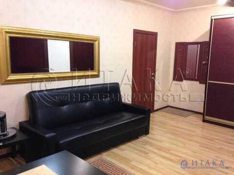 Продажа квартиры, м. Сенная площадь, Вознесенский пр-кт. - Фото 2