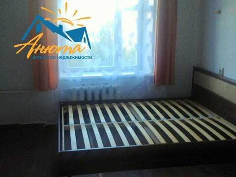 Аренда 3 комнатной квартиры в городе Жуков улица Ленина 34 - Фото 2