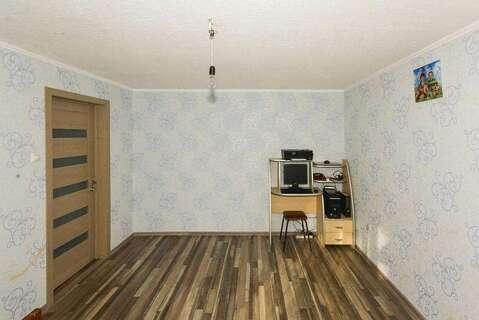 Продам 2-этажн. дом 147 кв.м. Тюмень - Фото 5