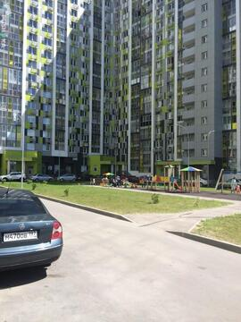 Продажа квартиры, Люберцы, Люберецкий район, Юности - Фото 5