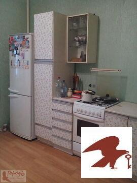 Квартира, ул. Грузовая, д.121 - Фото 3