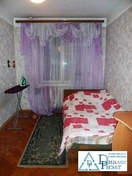 2-я квартира в Люберцах - Фото 3