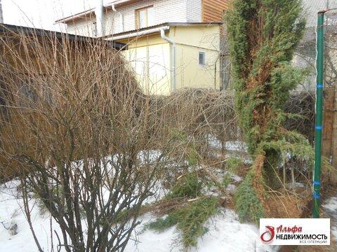 Продажа части дома в д. Верея Раменский район - Фото 3