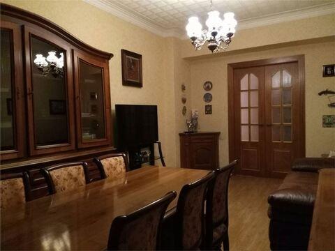 Аренда квартиры, Ярославль, Ул. Свободы - Фото 2