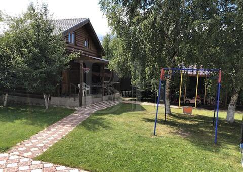 Продам дом на ухоженном уютном участке 12 со. в охраняемом поселке в . - Фото 5