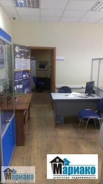 Аренда, Офисы, город Лыткарино - Фото 3