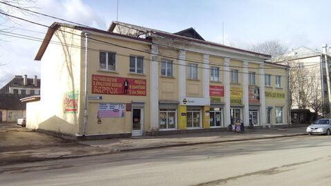 Сдается торговая площадь 25,5 кв. м. - Фото 2