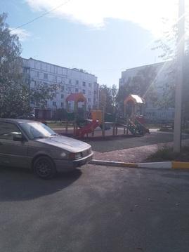 Продается 3-комнатная квартира Раменский район, п. Ильинский, ул. Опар - Фото 3