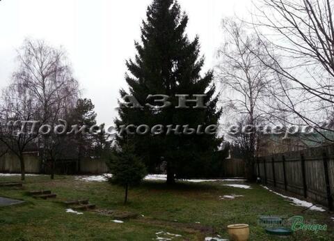 Рублево-Успенское ш. 7 км от МКАД, Раздоры, Коттедж 214 кв. м - Фото 3