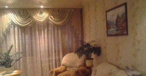 Квартира ул. Большевистская 48 - Фото 2