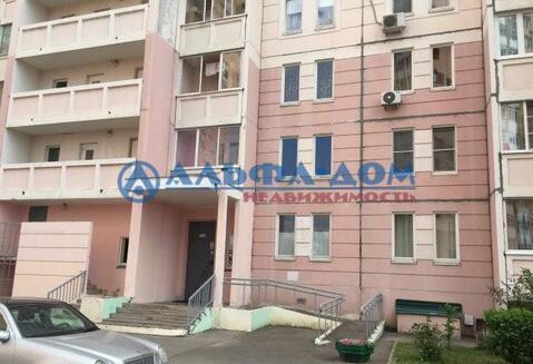 Сдам квартиру в г.Подольск, Аннино, Юбилейная улица - Фото 3