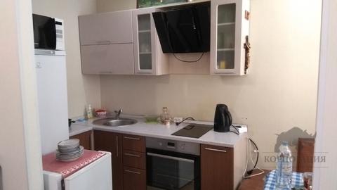 Объявление №49132483: Сдаю 1 комн. квартиру. Сыктывкар, ул. Морозова, 134,