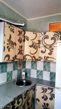 Продается 1 к. кв. в г. Раменское, ул. Михалевича, д. 44 - Фото 5