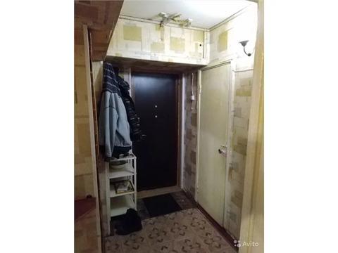 Квартира, ул. Грязнова, д.42 к.2 - Фото 2