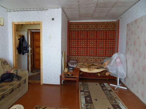 Продажа квартиры, Евпатория, Ул. Полупанова - Фото 5