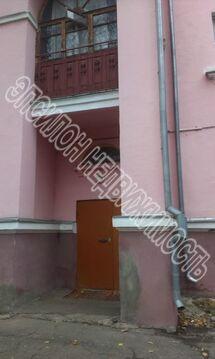 Продается 3-к Квартира ул. Павлова - Фото 2