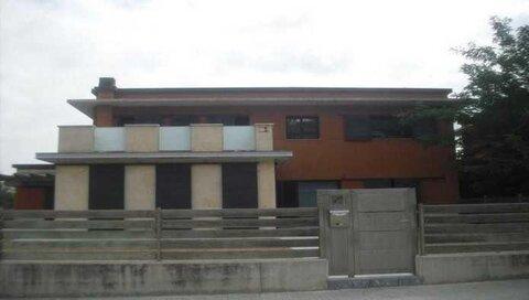Продажа дома, Барселона, Барселона, Продажа домов и коттеджей Барселона, Испания, ID объекта - 502120275 - Фото 1