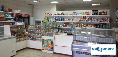 Продажа торгового помещения, Хилок, Хилокский район, Г. Чита ул. . - Фото 3