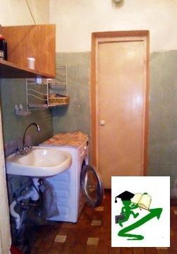 Купить комнату в Заволжском районе - Фото 3