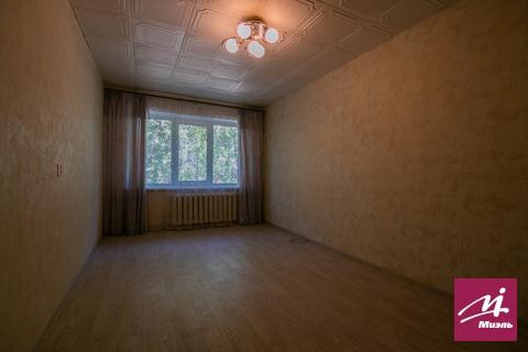 Квартира, ул. Одоевского, д.80 к.А - Фото 4
