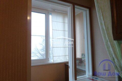 4 комнатная квартира в Александровке, ост. Конечная. - Фото 4