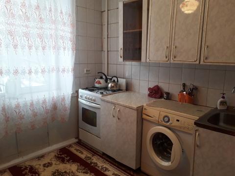 Квартира, ул. Рабочая, д.6 - Фото 4