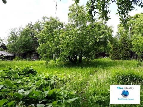 Продается дача. , Домодедово город, СНТ Металлург-1 155 - Фото 3