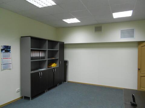 Продаётся офисное помещение в центре - Фото 2