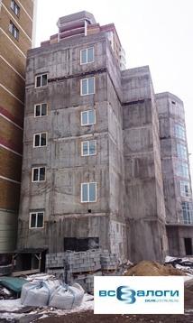 Продажа псн, Хабаровск, Ул. Карла Маркса - Фото 5
