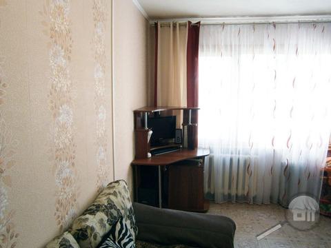 Продается 1-комнатная квартира, ул. Ладожская - Фото 3
