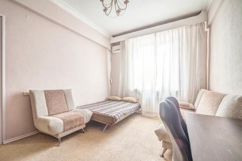 Максима Горького 84, Центр, двухкомнатные апартаменты - Фото 2