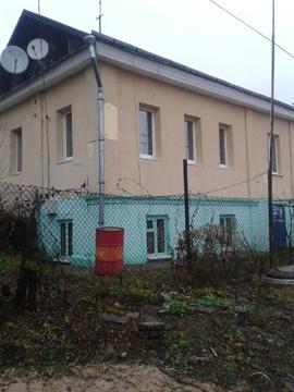 Продаю дом в юзр - Фото 1