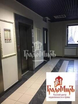 Сдается коммерческое помещение, г. Мытищи, Крестьянская 3-я - Фото 4