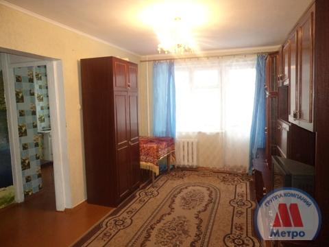 Квартиры, ул. Труфанова, д.20 - Фото 1