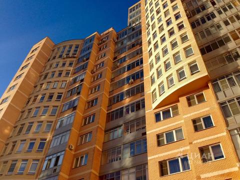 Гараж в Москва Профсоюзная ул, 104 (20.0 м) - Фото 2