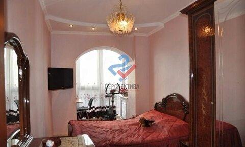 3-комнатная квартира на Софьи Перовской д.42/1 - Фото 4