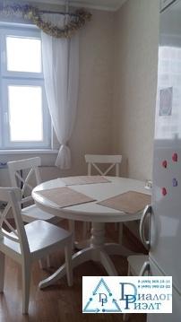 3-комнатная квартира в пешей доступности до метро Фонвизинская - Фото 3