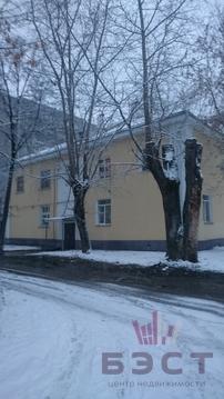 Квартира, пер. Рижский, д.8 к.А, Продажа квартир в Екатеринбурге, ID объекта - 323088956 - Фото 1